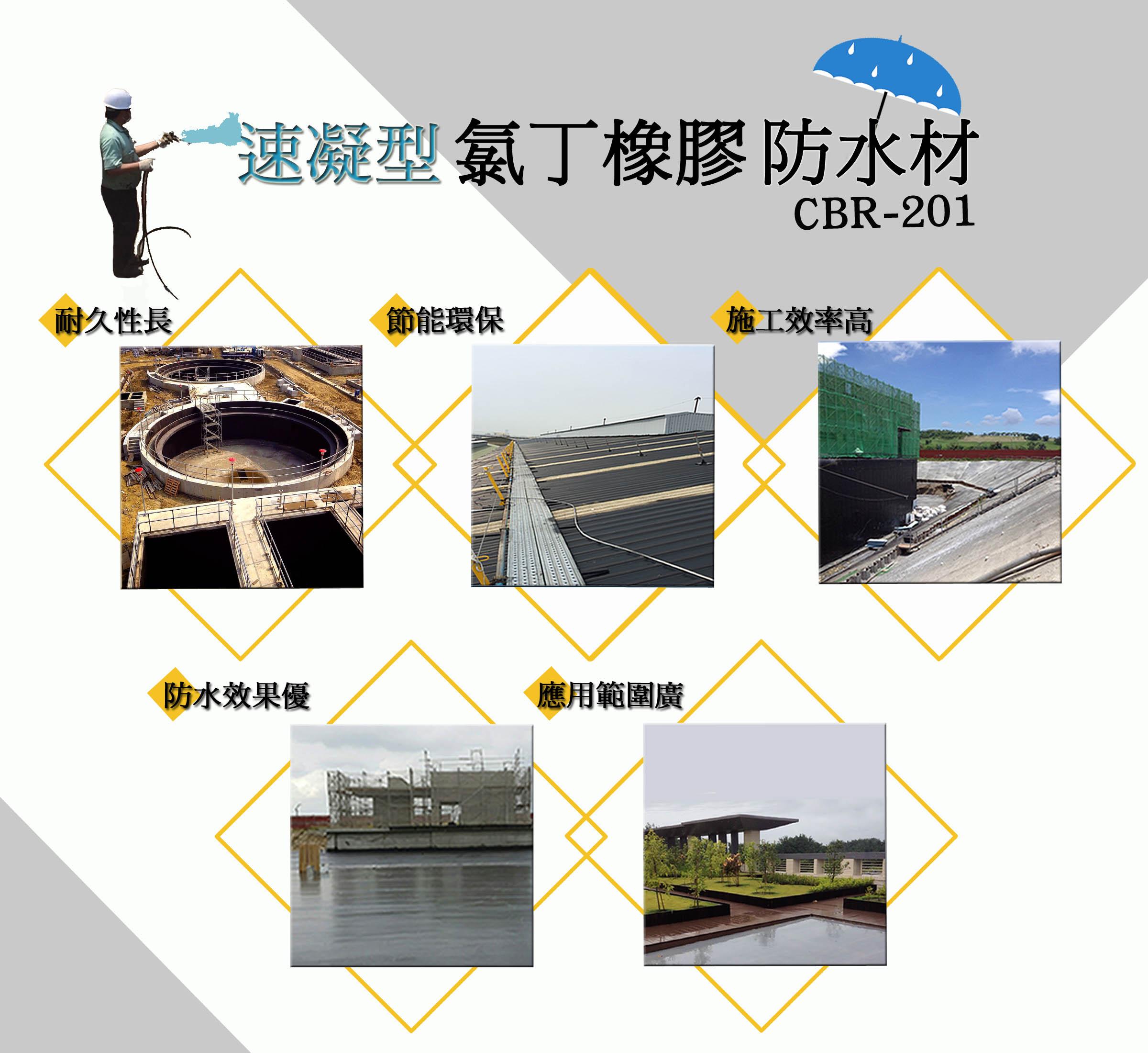 proimages/proB/允聯CBR-201.jpg